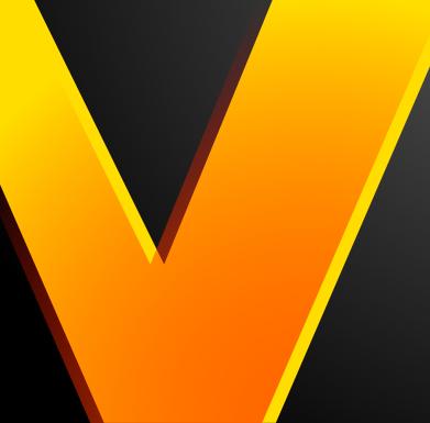 Vitticeps Ltd - Web Design & Development